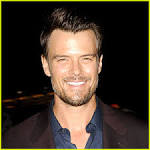 Josh Duhamel to Co-Star in Vince Gilligan's 'Battle Creek'