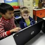 Obama to seek more than $4B for computer literacy