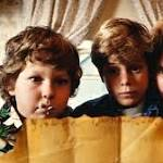 Richard Donner Wants Original Cast Back for Goonies Sequel
