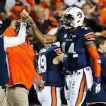 My favorite college football stories of 2013