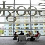 Google Patches Password Alert Protection After First Flaw ... But Another Flaw ...