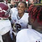 Rankin: Alabama shows character in rally over Ole Miss