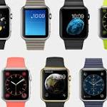 Will Apple Watch Catch On?