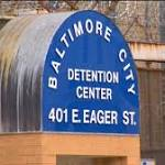 Federal jury convicts 5, acquits 3 in scandal at state-run jail in Baltimore