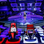The Voice 2014 Season 7 Live Recap: Blind Auditions Round 5 (VIDEO)