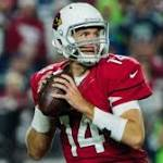 Lindley gives Cardinals 'a better chance to win this game'