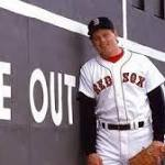 Roger Clemens' Career Shaped By Early Experiences, Success With Red Sox