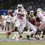 Ohio State Football: 4 Reasons The Buckeyes Will Beat Or 'Upset' The Oregon ...