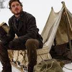 'Klondike' review: 'Game of Thrones' Richard Madden thrives in the Gold Rush
