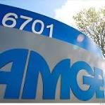 Amgen closing Longmont, Boulder facilities