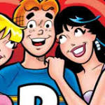 Archie Comics TV Series In The Works As Fox Wants To Bring 'Riverdale' To Life ...
