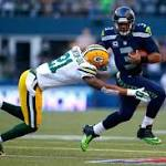 NFL Playoff Schedule 2015: Conference Championship Game Time, Matchups ...