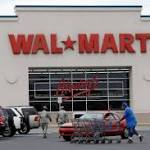 DC Council rebukes Wal-Mart over wages (VIDEO)