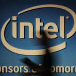 Malone's Liberty Global in Talks for Intel TV Service