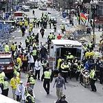 A Look at the Bombing at the Boston Marathon