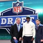 NFL News Roundup: Jets quarterback situation, trades and post-draft dead zone ...