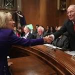 The Daily 202: Lamar Alexander is dragging Betsy DeVos across the finish line to become secretary of education