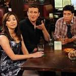 How the 'How I Met Your Mother' finale betrayed the series' ideals