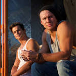 Magic Mike XXL review: Stripper sequel will leave you feeling limp