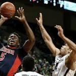 Arizona freshman Stanley Johnson named to Wooden Award Midseason Top 25