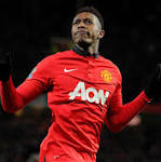 Arsenal complete transfer of Danny Welbeck from Manchester United after ...