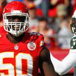 Chiefs vs. Jets: Game Takeaways