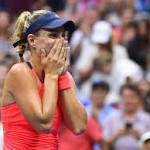 10 story lines to cap 2016 US Open