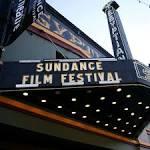 Sundance Announces 2016 Competition Lineup