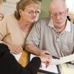 New Medicare Advantage rules benefit seniors
