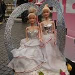 Judge: Oregon bakery should pay gay couple $135000 over wedding cake