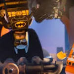 There's More! The Lego Movie Shares Hilarious Unseen Blooper Reel (WATCH)