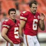 Five things to look for in Chiefs preseason game at Green Bay