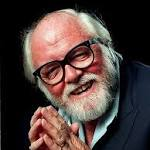Appreciation: Richard Attenborough had a golden touch