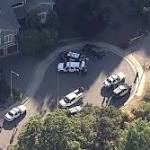 Novato High School Closed After Students 'Involved' In Deadly Shooting