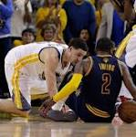 Dave Newhouse on NBA Finals: Oakland deserves sports teams that show it ...