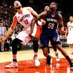 Raptors Proving They're for Real and Other Takeaways from Wednesday's NBA ...