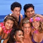 Buzz builds on Unauthorized 'Saved by the Bell' biopic