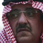 Saudi King Appoints New Crown Prince, Foreign Minister