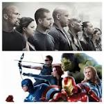 Marvel 'Avengers 2 'Age of Ultron:' Why Marvel Could Take a Few Cues from ...