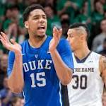 Los Angeles Lakers: Top-Five Pick Would Mean No-Lose Situation