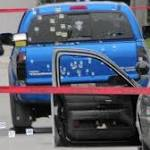 No charges for LAPD officers in mistaken Dorner shooting; memo details how things went wrong