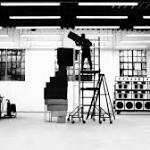 A Critical Conversation About Frank Ocean's 'Endless' Video Album