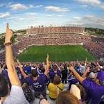 MLS roundup: Orlando City draws 62510 for tie with NY City
