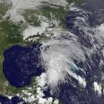 Tropical Storm Andrea reminds of importance of preparedness