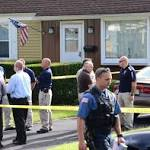 3 in their 80s die in murder-suicide in New Jersey