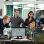 'The Newsroom' Recap: It's Been a Year