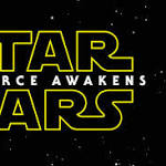 Andy Serkis Confirms He's The Speaker On The Star Wars Trailer