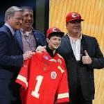 NFL Draft 2015 live stream: How to watch Day 3 online