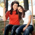 Gilmore Girls Creator Amy Sherman-Palladino Says There's No Movie in the ...