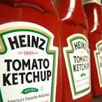 New owners offer buyouts to Pittsburgh Heinz staff